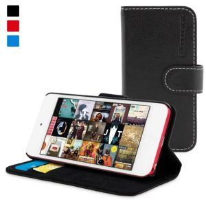 Best Apple iPod 6th Gen Cases Covers Top Apple iPod 6th Gen Case Cover5