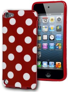 Best Apple iPod 6th Gen Cases Covers Top Apple iPod 6th Gen Case Cover9