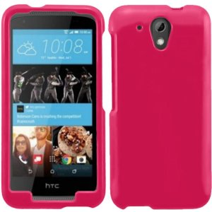 Best HTC Desire 520 Cases Covers Top HTC Desire 520 Case Cover1
