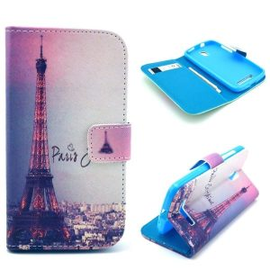 Best HTC Desire 520 Cases Covers Top HTC Desire 520 Case Cover5