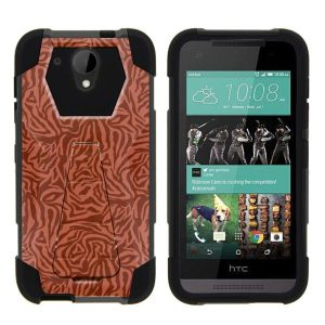 Best HTC Desire 520 Cases Covers Top HTC Desire 520 Case Cover6