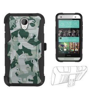 Best HTC Desire 520 Cases Covers Top HTC Desire 520 Case Cover8