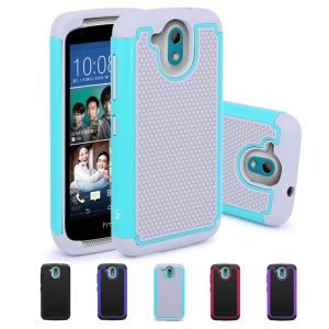 Best HTC Desire 526 Cases Covers Top HTC Desire 526 Case Cover2