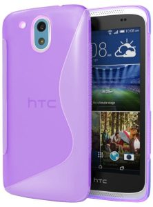 Best HTC Desire 526 Cases Covers Top HTC Desire 526 Case Cover4