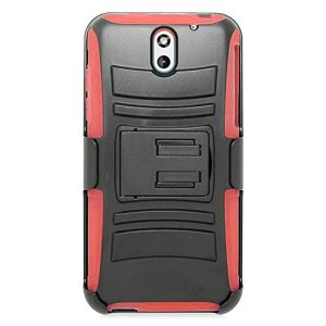 Best HTC Desire 526 Cases Covers Top HTC Desire 526 Case Cover8
