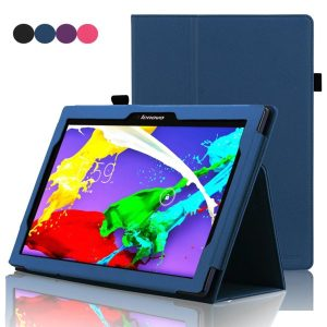 Best Lenovo Tab 2 A10 Cases Covers Top Lenovo Tab 2 A10 Case Cover7