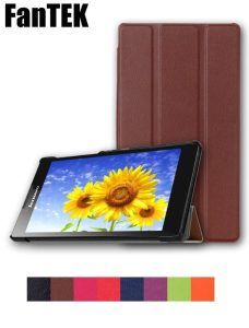 Best Lenovo Tab 2 A7-30 Cases Covers Top Lenovo Tab 2 A7-30 Case Cover9