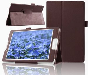Best Lenovo Tab 2 A8 Cases Covers Top Lenovo Tab 2 A8 Case Cover7