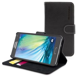Best Samsung Galaxy A5 Cases Covers Top Samsung Galaxy A5 Case Cover6