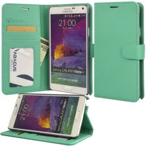 Best Samsung Galaxy Note 4 Cases Covers Top Case Cover11