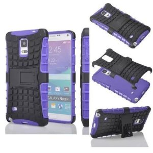 Best Samsung Galaxy Note 4 Cases Covers Top Case Cover14