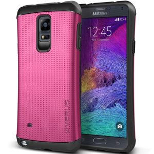 Best Samsung Galaxy Note 4 Cases Covers Top Case Cover2