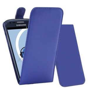 Best Samsung Galaxy S3 Mini VE Cases Covers Top Case Cover4