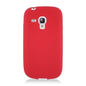 Best Samsung Galaxy S3 Mini VE Cases Covers Top Case Cover5