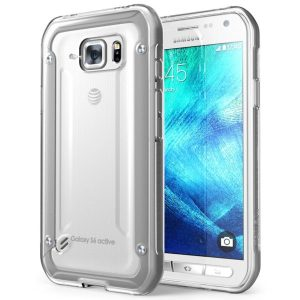 Best Samsung Galaxy S6 Active Cases Covers Top Case Cover5