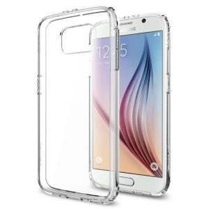 Best Samsung Galaxy S6 Cases Covers Top Samsung Galaxy S6 Case Cover10
