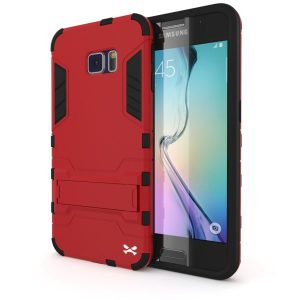Best Samsung Galaxy S6 Cases Covers Top Samsung Galaxy S6 Case Cover11