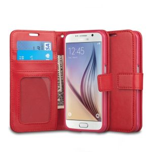 Best Samsung Galaxy S6 Cases Covers Top Samsung Galaxy S6 Case Cover13