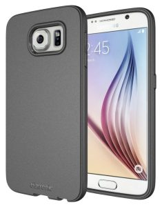 Best Samsung Galaxy S6 Cases Covers Top Samsung Galaxy S6 Case Cover14