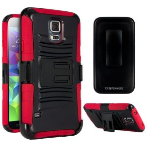 Top Best Samsung Galaxy S5 Mini Cases Covers Best Case Cover10