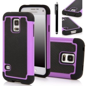 Top Best Samsung Galaxy S5 Mini Cases Covers Best Case Cover6