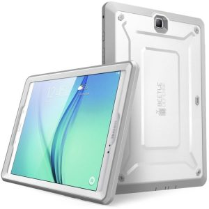 Top Best Samsung Galaxy Tab A 9.7 Cases Covers Best Case Cover2