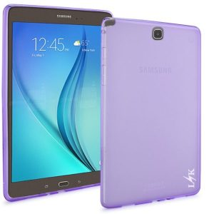 Top Best Samsung Galaxy Tab A 9.7 Cases Covers Best Case Cover4