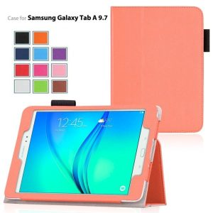 Top Best Samsung Galaxy Tab A 9.7 Cases Covers Best Case Cover8