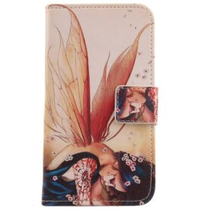 Best ASUS PadFone X Mini Cases Covers Top ASUS PadFone X Mini Case Cover4