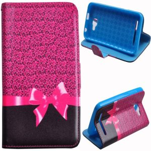 Best BLU Dash 50 Plus Cases Covers Top BLU Dash 50 Plus Case Cover3