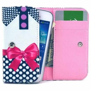 Best BLU Life 8 XL Cases Covers Top BLU Life 8 XL Case Cover7
