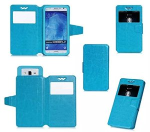Best BLU Win HD Cases Covers Top BLU Win HD Case Cover3