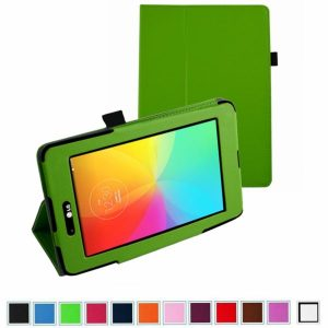 Best LG G Pad F70 Cases Covers Top LG G Pad F70 Case Cover6