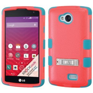 Best LG Optimus F60 Cases Covers Top LG Optimus F60 Case Cover4