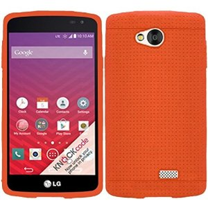 Best LG Optimus F60 Cases Covers Top LG Optimus F60 Case Cover5