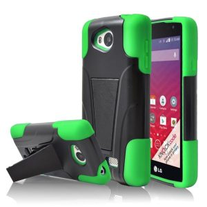 Best LG Optimus F60 Cases Covers Top LG Optimus F60 Case Cover7