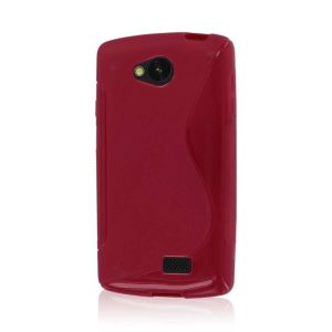 Best LG Optimus F60 Cases Covers Top LG Optimus F60 Case Cover8