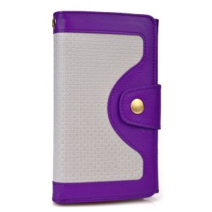 Best Lenovo Golden Warrior S8 Cases Covers Top Case Cover5