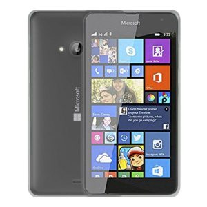 Best Microsoft Lumia 535 Cases Covers Top Microsoft Lumia 535 Case Cover9