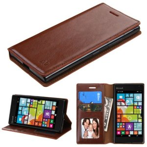 Best Microsoft Lumia 735 Cases Covers Top Microsoft Lumia 735 Case Cover8