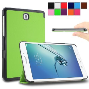 Best Samsung Galaxy Tab S2 80 Cases Covers Top Galaxy Tab S2 80 Case Cover13