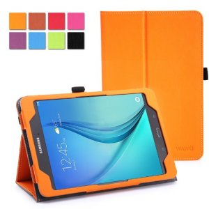 Best Samsung Galaxy Tab S2 80 Cases Covers Top Galaxy Tab S2 80 Case Cover9