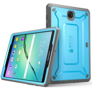 Best Samsung Galaxy Tab S2 9.7 Cases Covers Top Case Cover12