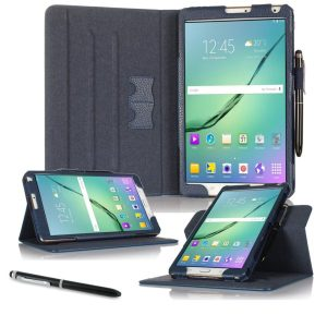 Best Samsung Galaxy Tab S2 Nook Case Cover Top Galaxy Tab S2 Nook Case Cover4