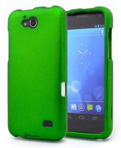 Best ZTE Overture 2 Cases Covers Top ZTE Overture 2 Case Cover3