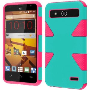 Best ZTE Speed Cases Covers Top ZTE Speed Case Cover4