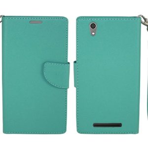 Best ZTE ZMAX Cases Covers Top ZTE ZMAX Case Cover9