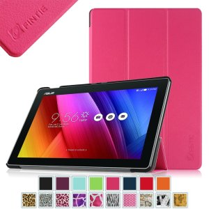 Best ASUS ZenPad 10 Cases Covers Top ASUS ZenPad 10 Case Cover1