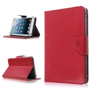 Best Acer Iconia One 7 B1 770 Cases Covers Top Iconia One 7 Case Cover1