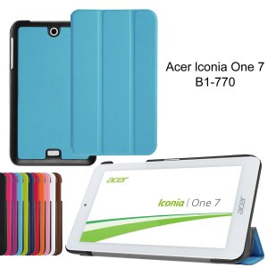 Best Acer Iconia One 7 B1 770 Cases Covers Top Iconia One 7 Case Cover6